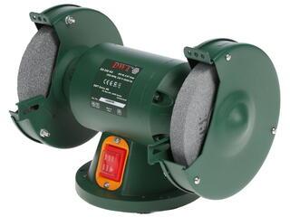 Точильный станок DWT DS-200 KS