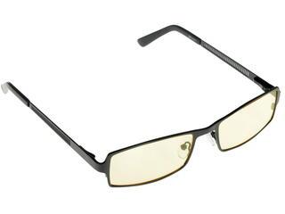 Защитные очки SP Glasses Luxury AF034
