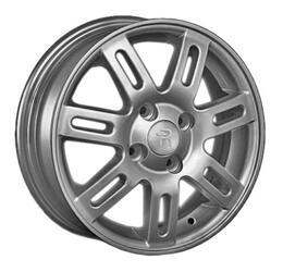 Автомобильный диск литой Replay KI113 5x13 4/100 ET 46 DIA 54,1 GM