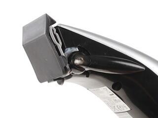 Машинка для стрижки Scarlett SC-1261