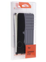 Флип-кейс  для смартфона Lenovo P70