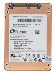 128 ГБ SSD-накопитель Plextor M6 Pro [PX-128M6Pro]