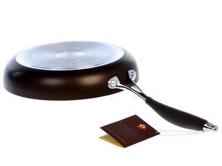 Сковорода Rondell Mocco RDA-277 коричневый