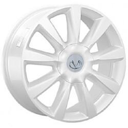 Автомобильный диск Литой LegeArtis INF10 8x20 6/139,7 ET 35 DIA 78 White