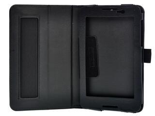 Чехол для планшета Lenovo IdeaTab A7-50 A3500 черный