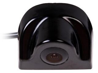 Камера заднего вида AVIS 028 CMOS