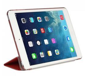 Чехол для планшета Apple iPad Mini Retina, Apple iPad Mini 3 розовый