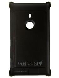 Накладка  Nokia для смартфона Nokia Lumia 925