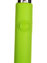 Монопод для селфи Noname зеленый
