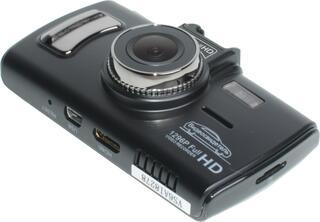 Видеорегистратор Видеосвидетель 4405 FHD G