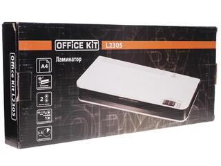 Ламинатор Office Kit L2305