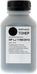 Тонер NetProduct 1160/1320