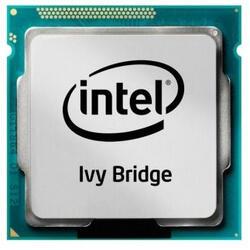 Процессор Intel Celeron G2120 OEM