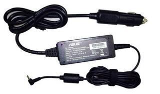 Адаптер питания ASUS 90-XB02OACH00000