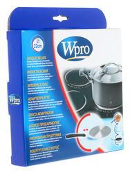 Переходник для индукции WPRO IDI004