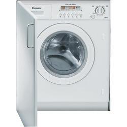 Встраиваемая стиральная машина Candy CWB 1372 D