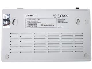 Маршрутизатор D-Link DIR-140L/A1A