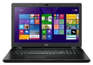 """17.3"""" Ноутбук Acer Aspire E5-731G-P5RZ"""