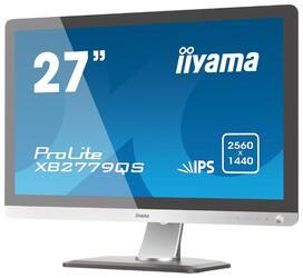 "27"" Монитор IIYAMA ProLite XB2779QS-1"