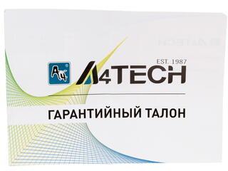 Мышь проводная A4Tech OP-329
