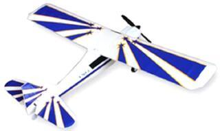 Самолет EP-0187651