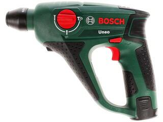Перфоратор Bosch Uneo 10.8 LI-2