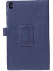 Чехол для планшета ASUS ZenPad Z380 синий