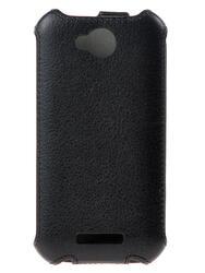 Флип-кейс  iBox для смартфона Lenovo A706