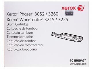 Картридж лазерный Xerox 101R00474