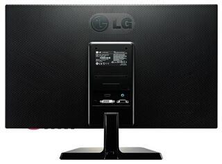 """23"""" Монитор LG D2343P"""