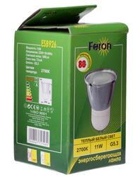 Лампа люминесцентная Feron ESB926