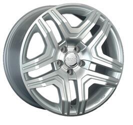 Автомобильный диск литой Replay MR132 8,5x18 5/112 ET 43 DIA 66,6 SF