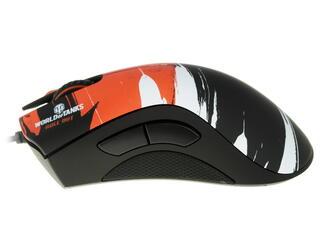Мышь проводная Razer DeathAdder 2013