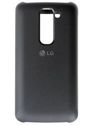 Чехол-книжка  LG для смартфона LG G2 mini
