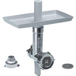 Насадка для кухонного комбайна Bosch MUZ8FA1