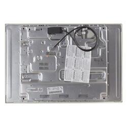 Газовая варочная поверхность Hotpoint-Ariston PC 750 T (OW) R/HA