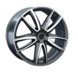 Автомобильный диск литой LegeArtis VW153 8,5x19 5/130 ET 59 DIA 71,6 GMF