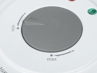 Вафельница Rolsen PM-750 белый