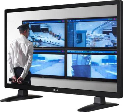 IPS panel technology  LG Electronics