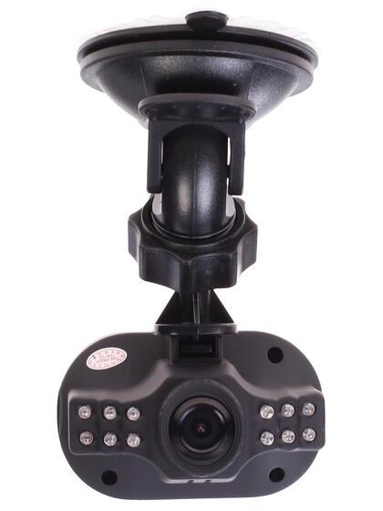 Видеорегистратор DEXP RX-100