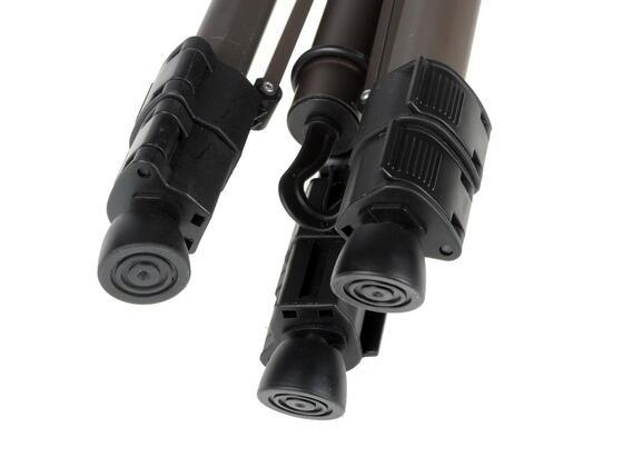 Штатив DEXP WT-3770 коричневый