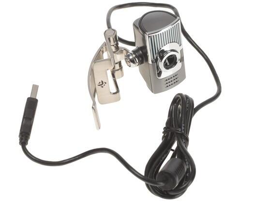 Веб-камера Dexp V-180