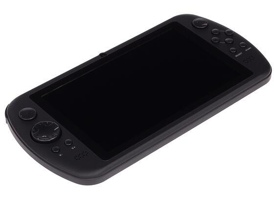 Портативная игровая консоль DEXP Mani