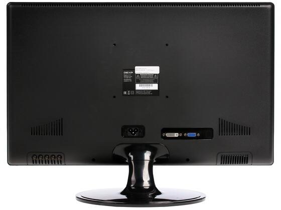 """21.5"""" Монитор DEXP M210"""