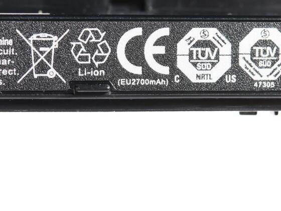"11.6"" Ноутбук DEXP Athena T100 серебристый"