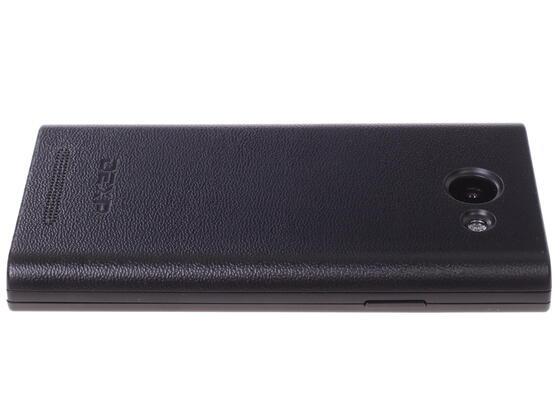 """4.5"""" Смартфон DEXP Ixion XL145 Snatch 8 ГБ черный"""