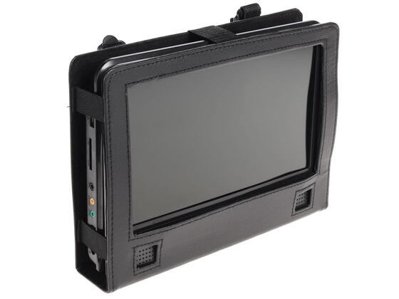 Портативный видеоплеер DEXP VK-901