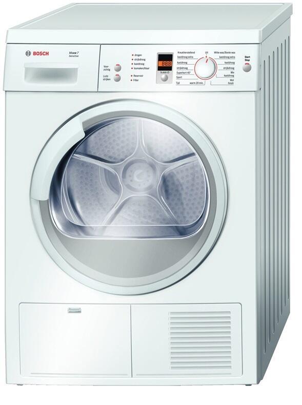 Договор на ремонт стиральной машины ремонт стиральных машин АЕГ 2-й Белокаменный проезд