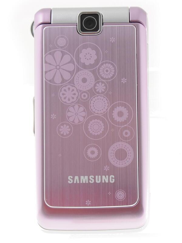 Samsung mini sim