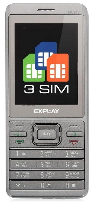 Скачать игры на телефон бесплатно 240х320